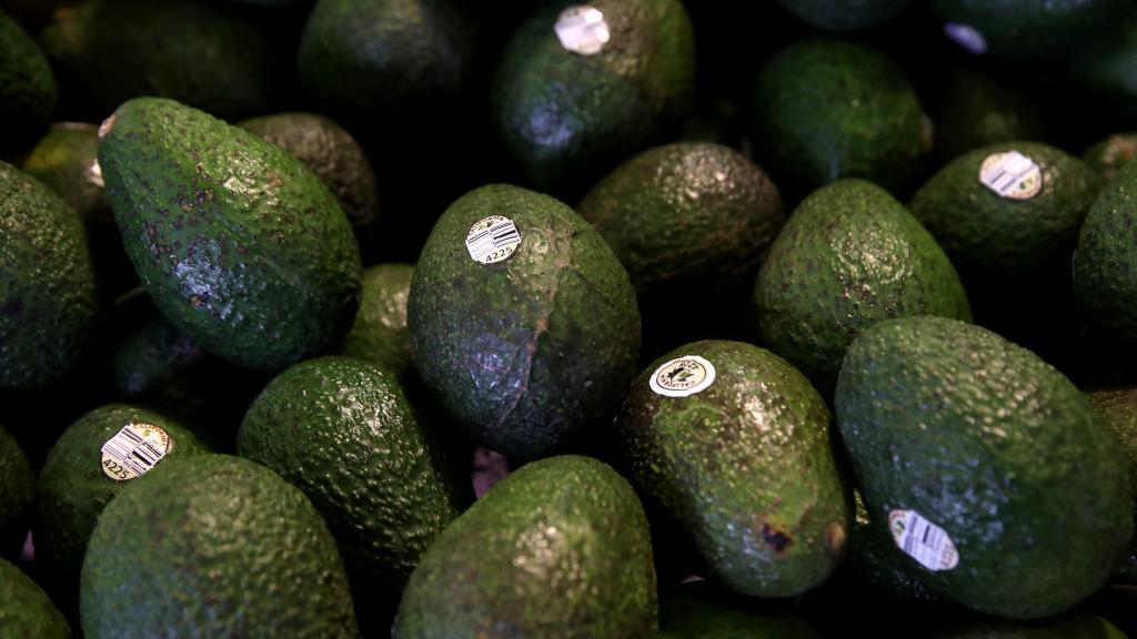 Una nueva tecnología alargará la vida de las frutas y las verduras